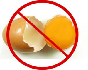 egg-allergies